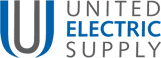United Electric Supply, Inc.