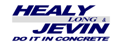 Healy Long & Jevin, Inc.